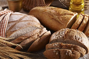 Sourdough Bread; is it better for us and why?